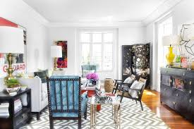 unbelievable furniture eclectic for modern beach pic of home decor
