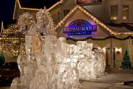 Amish Christmas Lights Official Shipshewana Website Info For Shipshewana Events Shops