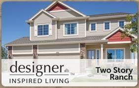 celebrity homes u0026 townhomes new home builder omaha nebraska