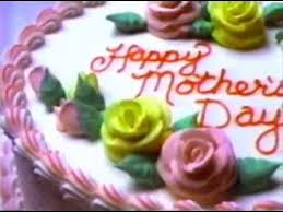 1994 dairy queen cakes commercial youtube