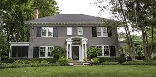 types of house styles angie u0027s list