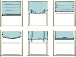 kitchen window blinds lowes kitchen window blinds or curtains