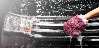 comment nettoyer des si es de voiture comment nettoyer sa voiture le de vivacar