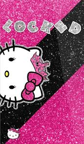 11 kitty backgrounds images kitty