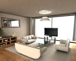 illuminazione appartamenti illuminazione soggiorno lumen idee di interior design per