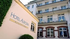 Spielbank Bad Neuenahr Hotel Villa Aurora In Bad Neuenahr Ahrweiler U2022 Holidaycheck