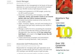 Events Manager Resume Sample by Event Manager Resume Reentrycorps