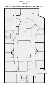 medical office floor plan 7494 u2014 newofficeforyou com
