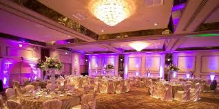 inexpensive wedding venues in az wedding venues az cheap mini bridal