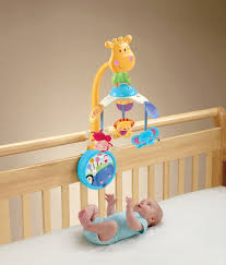 Good Baby Crib Brands by Is Crib The Right Choice For Your Baby Indian Parenting U2013 The Gbabe