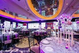 indian wedding decorators in ny new york ny indian wedding by claudette montero photography