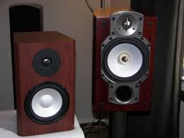 best looking home theater speakers any thoughts on axiom audio speakers avs forum home theater