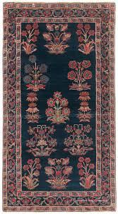 252 best magic carpet images on pinterest magic carpet oriental
