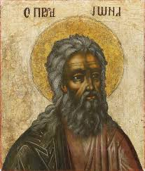 best 25 russian icons ideas on pinterest religious icons