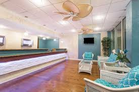 Fish House Fort Myers Beach Reviews - wyndham garden fort myers beach fort myers beach hotels fl 33931