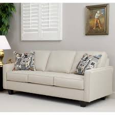 sofas wonderful serta upholstery sectional sleeper sofa rv