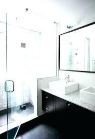 medium bathroom ideas small master bathroom ideas nourishd co