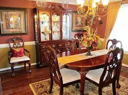 Formal Dining Room Furniture Sets 4 Great Formal Dining Room Furniture Styles