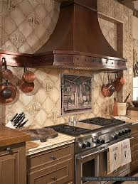kitchen backsplash medallions backsplash medallion home decorating interior design bath