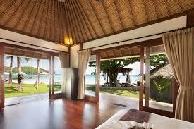 luxury beach bungalow thailand holiday island thailand