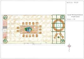 Patio Plans And Designs An Error Occurred Patio Layout Plans Design Plan Garden Trends