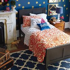 Land Of Nod Girls Bedding by 55 Best Nod Makerie At Camp Wandawega Images On Pinterest Land