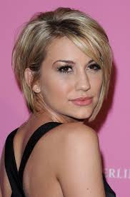 who cuts chelsea kane s hair chelsea kane sultry bob sexy layered short graduated bob haircut