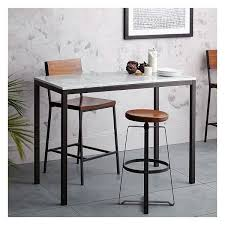 Best  Marble Dining Tables Ideas On Pinterest Marble Top - Kitchen table furniture