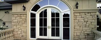 Aluminum Clad Exterior Doors Entry Doors By Kolbe