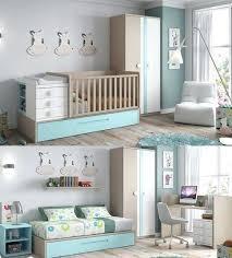 le de chevet chambre bébé table de nuit bebe table de chevet enfant table de nuit chambre bebe