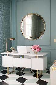 230 best 2018 u0026 2017 paint colors images on pinterest color