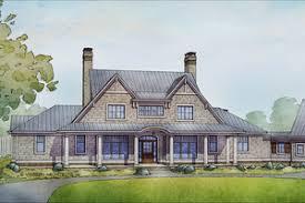 visbeen georgetown floor plan designs from visbeen architects inc dreamhomesource com