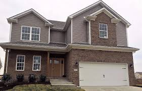 Red Roof Lexington by Lexington Ky Real Estate Commonwealth Real Estate Professionals