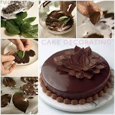 how to decorate a cake at home cake decorating ideas at home mariannemitchell me