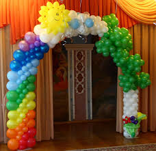 Party Decorating Ideas by Interior Design Creative Theme Party Decoration Ideas Design