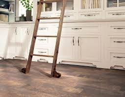 shaw reclaimed collection beam laminate flooring 1 4 x 8 x 48