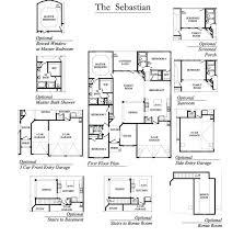 ga 30013 d r horton floor plans d r horton lenox floor plan d r beds baths floors sqft priced from 4 bd 3 ba 1 2290 sqft 226990 wallpaper