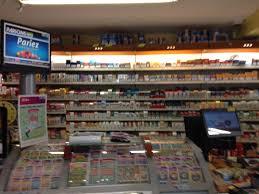 achat bureau de tabac vente lineaire de tabac buralistes fr