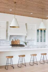 living kitchen ideas kitchen design ideas photos remodels zillow digs zillow