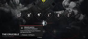 Destiny Maps Destiny Forged In Fire Vidoc Reveals New Gameplay Beyond