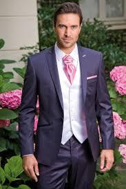 costume pour mariage homme costume mariage homme blanc et le mariage