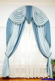 Curtains For Arch Window Curtain Model Designs Android Apps On Google Play