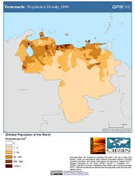 Where Is Venezuela On A Map Comparison Of Mexico And Venezuela Lessons Tes Teach