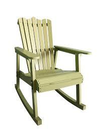 118 reclining outdoor chair furniture design impressive