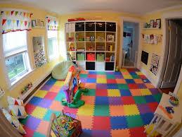 google office playroom office 3 best carpet for kids playroom carpets children