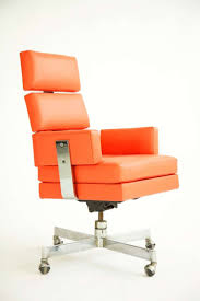 1699 best office chairs images on pinterest office chairs
