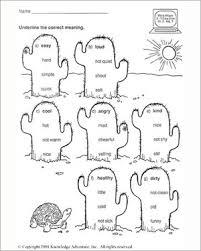 printables worksheets for second graders ronleyba worksheets
