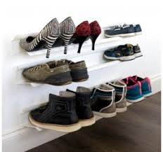wall mounted shoe cabinet wall mounted shoe rack horizontal and vertical wall shoe racks