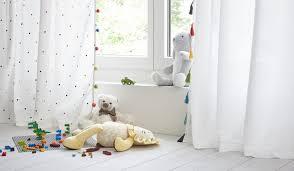 rideau chambre d enfant rideaux pour enfants guide des rideaux myhome de micasa