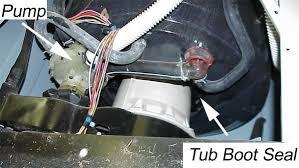 washing machine repair faq fixitnow com samurai appliance repair man